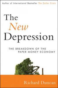 New Depression - 2826664176