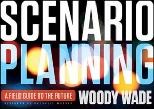 Scenario Planning - 2826948798
