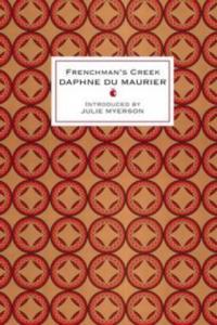 Frenchman's Creek - 2826727856