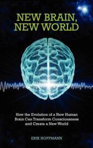New Brain, New World - 2827047209