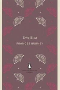 Evelina - 2826821063