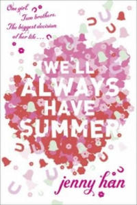 We'll Always Have Summer - 2826673801