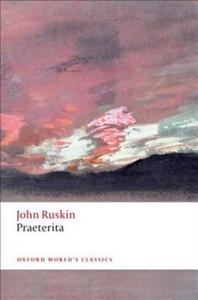 Praeterita - 2826851690