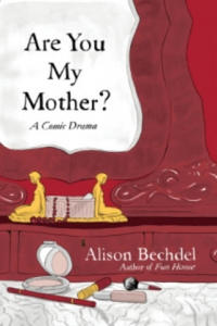 Are You My Mother? - 2826808353