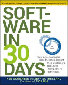 Software in 30 Days - 2826676222