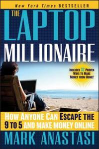 Laptop Millionaire - 2826698876