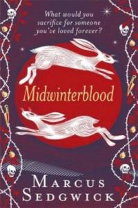 Midwinterblood - 2826640260