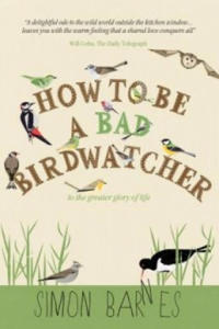 How to be a Bad Birdwatcher - 2826720511