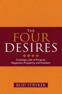 Four Desires - 2841421466