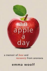 Apple a Day - 2854190662