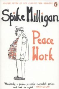 Peace Work - 2842364687