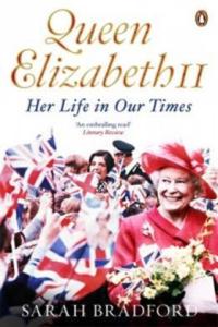 Queen Elizabeth II - 2826691862