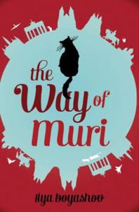 Way of Muri - 2826887847