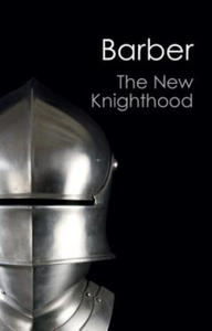 New Knighthood - 2845104179