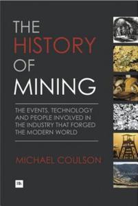 History of Mining - 2844392235
