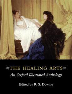 Healing Arts - 2826798530