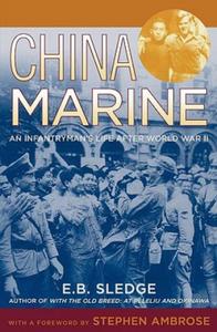 China Marine - 2826874401