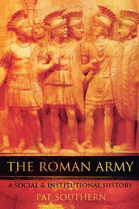 Roman Army - 2826639112