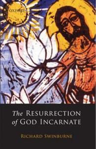Resurrection of God Incarnate - 2846347086