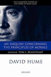 David Hume - 2854186193