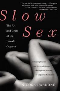 Slow Sex - 2826645633