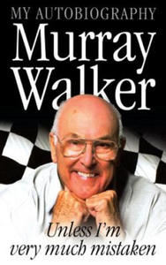 Murray Walker - 2862335879