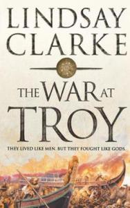 War at Troy - 2826809600