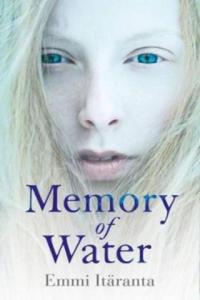 Memory of Water - 2854314387