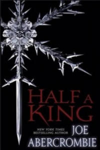 Half a King - 2826670444