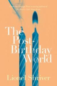 Post-Birthday World - 2847853317