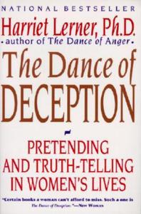 Dance of Deception - 2861970662