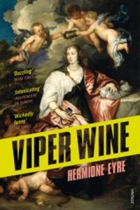 Viper Wine - 2826875872