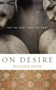 On Desire - 2847854779
