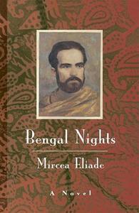 Bengal Nights - 2853156720