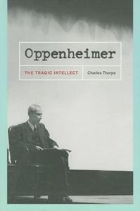 Oppenheimer - 2842079720