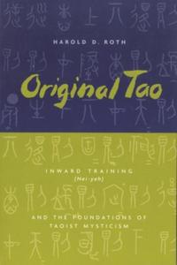 Original Tao - 2882210630