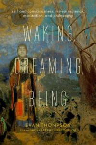 Waking, Dreaming, Being - 2826695148