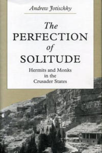 Perfection of Solitude - 2846569695