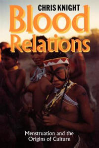 Blood Relations - 2826830427