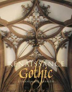 Renaissance Gothic - 2826841627