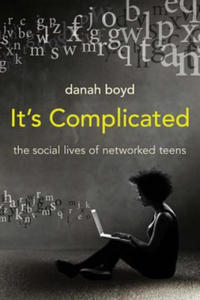 It's Complicated - 2869646856