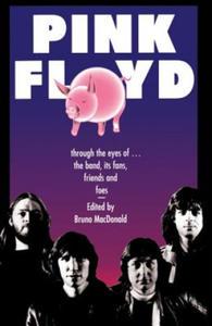 Pink Floyd - 2826794441