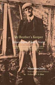 My Brother's Keeper - 2826788085
