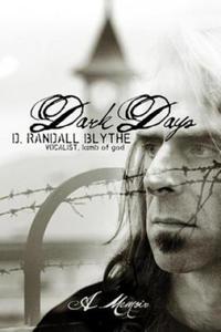 Dark Days - 2826820580