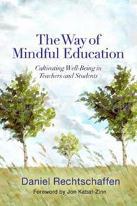 Way of Mindful Education - 2869650941