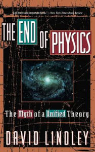 End of Physics - 2826980297