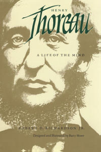 Henry Thoreau - 2853396380