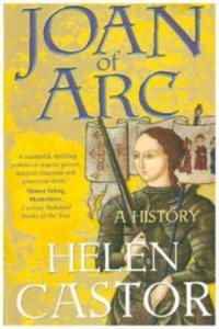 Joan of Arc - 2826746581