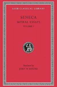 Moral Essays - 2877348173