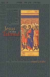 Jesus in the Talmud - 2843499620